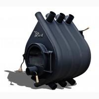 Печь Rud Pyrotron Кантри 03 до 240 кв.м
