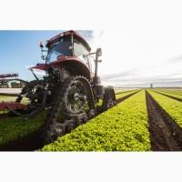 Гусеничный ход soucy для тракторов 80-175 л.с