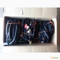 Ремонт электроники комбайна Дон 1500Б Акрос 580