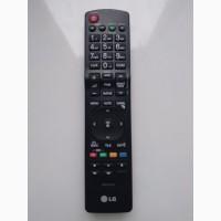 Пульт дистанционного управления LG AKB72915219 (оригинал)