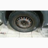 Диски, колеса бу Ford Mondeo Форд Mondeo от 01-13 г