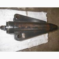 Продам молот пнематический СП-66А