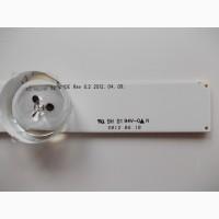 Подсветка матрицы LG Innotek 32NDE Rev 0.2 2012.04.09 для телевизора LG 32LS345T