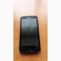 Мобильный телефон Huawei Y 511