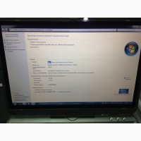 Продам HP EliteBook 2760p