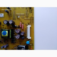 Блок питания EAX64427101, EAY62608901, LGP4247L-12LPB для телевизора LG 42LM620T