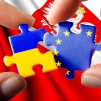 Электромонтажник. Легальная работа в Польше для украинцев