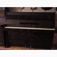 Продам пианино Petrof