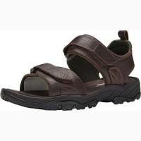 Сандалії Rockport Rocklake Flat Sandals