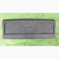 Полка багажника ВАЗ 2121 Б/У