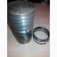 Поршневые кольца компрессора 52 мм С-415 С-416