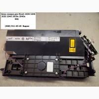 Продам блок лазера для копиров и МФУ Ricoh Aficio 1035 1045 2035 2045