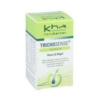 Випадання волосся Trichosense