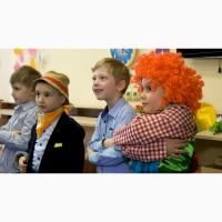 Качественная многокамерная видеосъёмка детских утренников. Детский оператор в Харькове