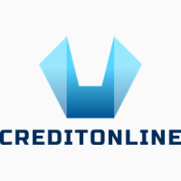 CreditOnline