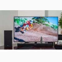 Телевизор LG 55UK6300Smart TVWi-Fi новий
