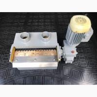 Магнитный сепаратор Х43-44 (100л. )
