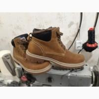 Обувное оборудование, производство