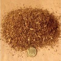 Куплю табак разных сортов без центральной жилки
