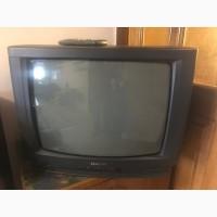 Цветной телевизор SAMSUNG. 52см