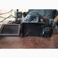 Продам фотоаппарат Canon PC1560