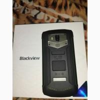 Продам смартфон Blackview BV5800