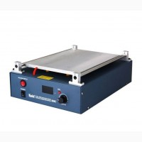 Вакуумный Сепаратор KAISI 988C 14(30*20см) 250 Вт Для ремонта планшета