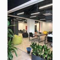 Аренда современного офиса в бизнес центре Ультра