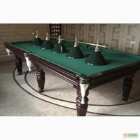 Продам бильярдный стол. Доставка по всей Украине