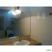 Зеркала для ванной комнаты, Одесса.