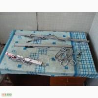 Продам линейные датчики мод.TGM0111, TGM0113