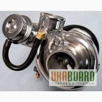 Купить турбина на Mercedes Sprinter Vito, Seat Leon, Ford Transit цена, гарантия