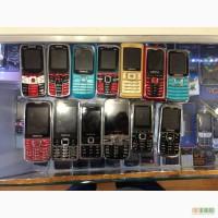 Продам оптом китайские телефоны!30 видов по 140 грн