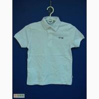 Детские футболки, гольфы, водолазки оптом с оптового склада