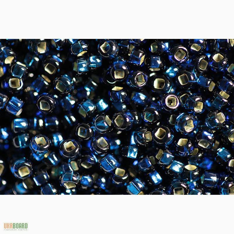 Продам купить недорого чешский бисер Preciosa 50 грамм 60cbba3351258