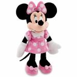 Оригинальные игрушки Disney (Дисней)