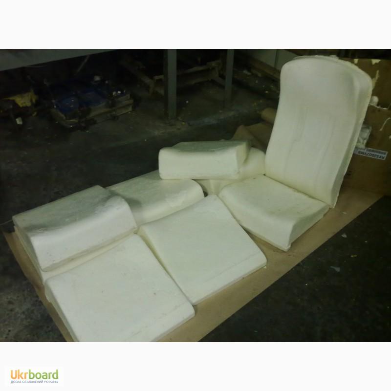 Подушка для дивана своими руками из ппу
