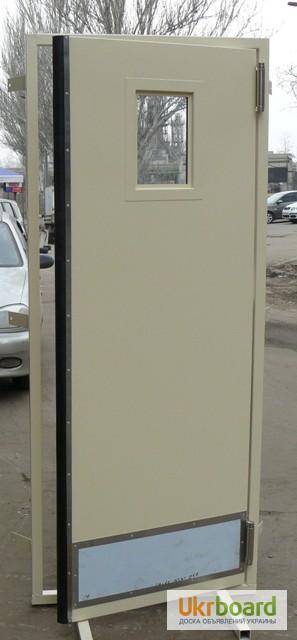 входные двери в гольяново