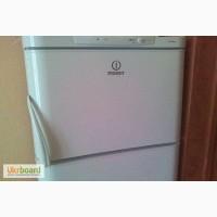 Ремонт холодильников марки Indesit. Киев
