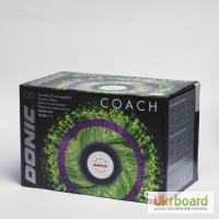Мячи для настольного тенниса Donic Coach ( 120 шт.)