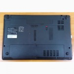Продам Ноутбук Acer TravelMate 5335. Срочно! С гарантией