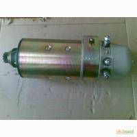 Стартер TATRA-815 водонепроницаемый 24V 5, 8