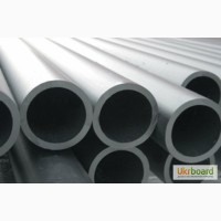 Труба диаметр 140х20 мм сталь 20 ГОСТ 8732-78 длина до 9 м