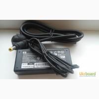 Блок питания для HP Compaq 620 18, 5В 3, 5A 4, 8 x 1, 7 мм Подбор сетевых зарядных устройств