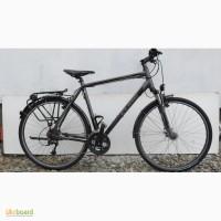 БУ Велосипед Cube Travel