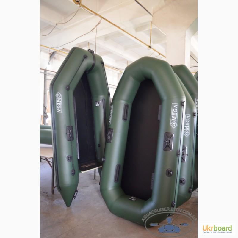 аксессуары к лодкам thunder