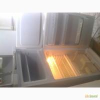 Куплю любые ДвухкамерныЕ холодильники и морозильные камеры