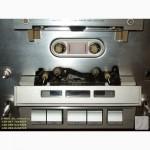 Pioneer CT-F1000 - кассетная дека