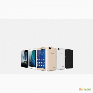 Huawei honor 4c оригинал новые с гарантией десять штук