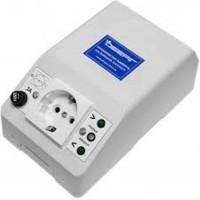 Стабилизатор напряжения, ИБП (UPS), аккумулятор для упса, зарядное для аккумулятора
